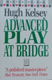Advanced play at bridge