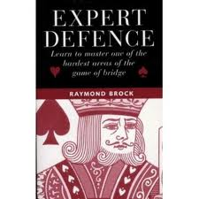 expert defence