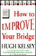 How to improve your bridge