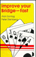 improve your bridge fast