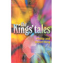 The Kings' Tales