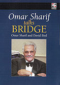 Omar Sharif Talks bridge