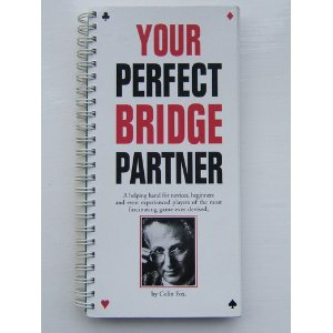 your perfect bridge partner