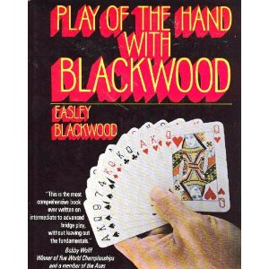 play of the hand blackwood