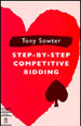 step-by-step competitive bidding